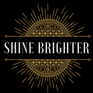 Shine Brighter Event for the Cancer and Blood Disorders Programs